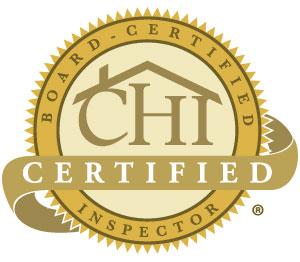 certified lebanon home inspector