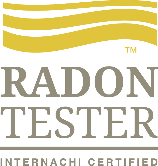Radon Inspection in Lebanon