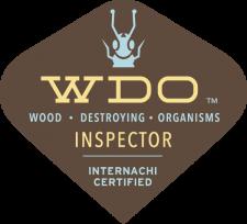 Lebanon Termite Inspection