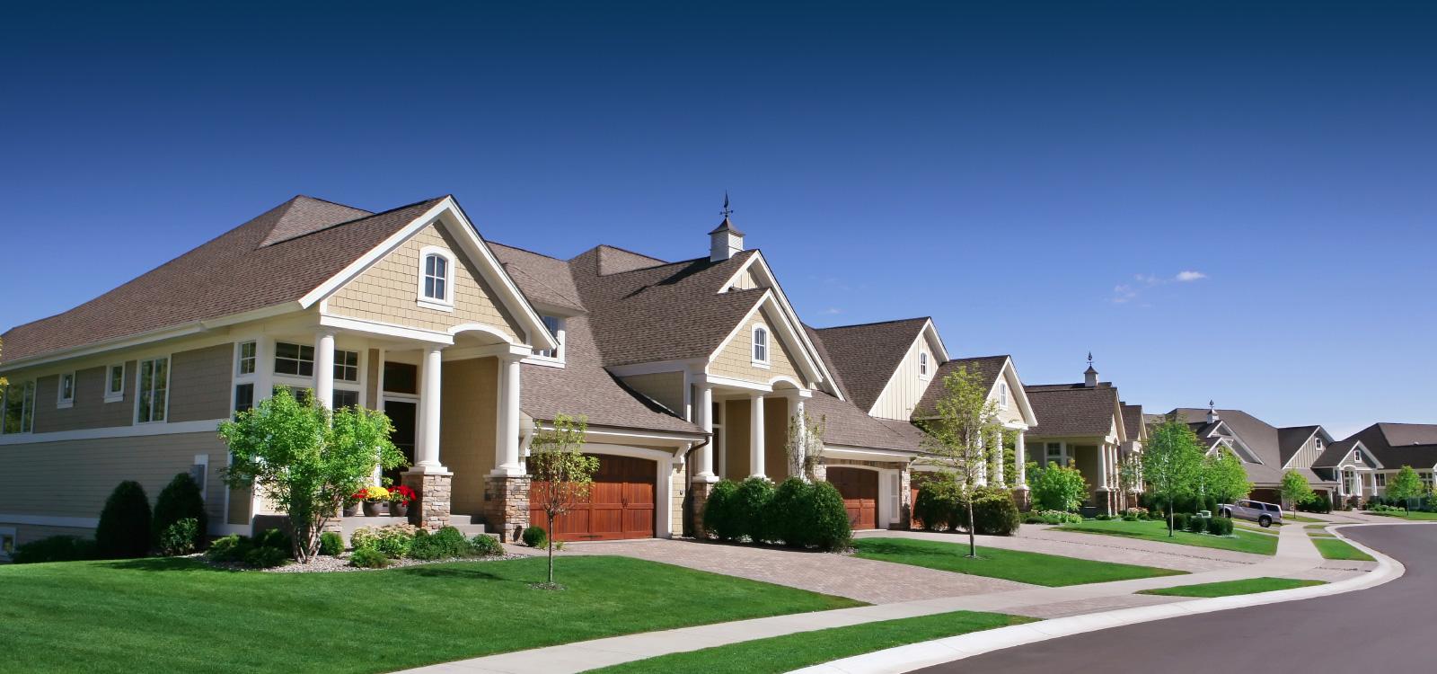 Home Inspection Checklist in Lebanon