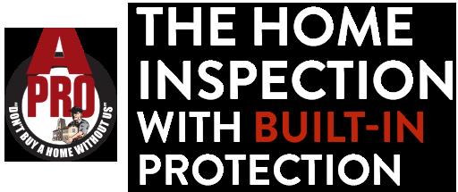 Lebanon Home Inspections